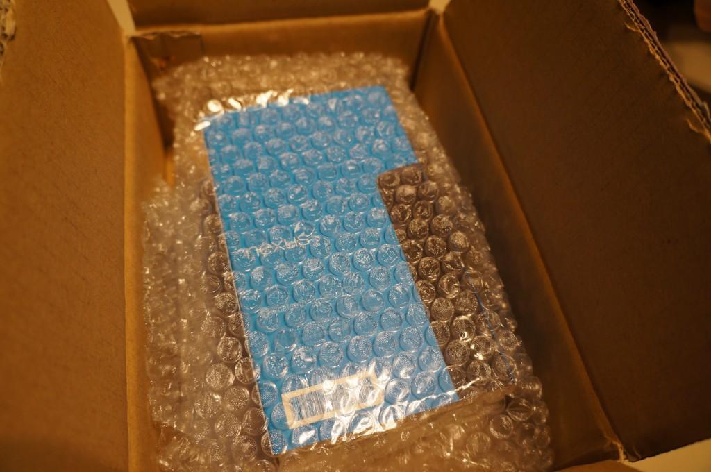 Nexus5-箱2