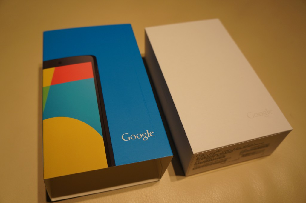 Nexus5-化粧箱3