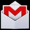 キャリアメールを使用しない!Gmailのみですべてのメールを運用するGmail活用術