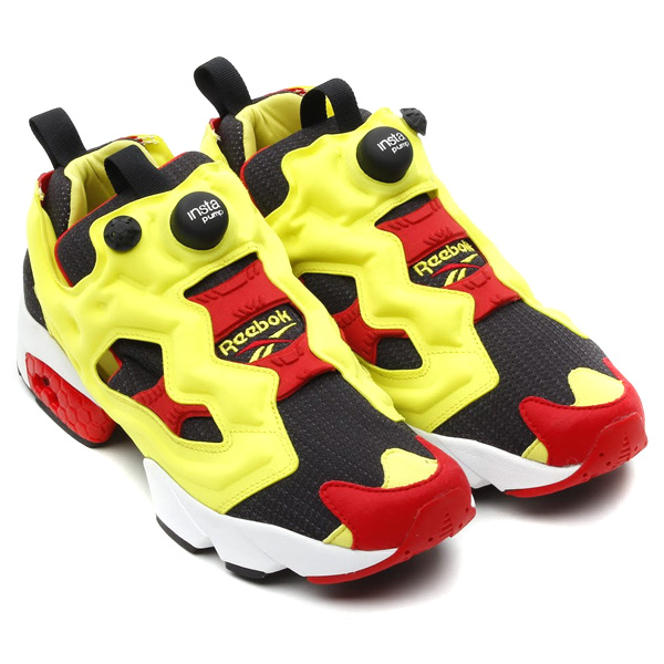 REEBOK PUMP FURY OG