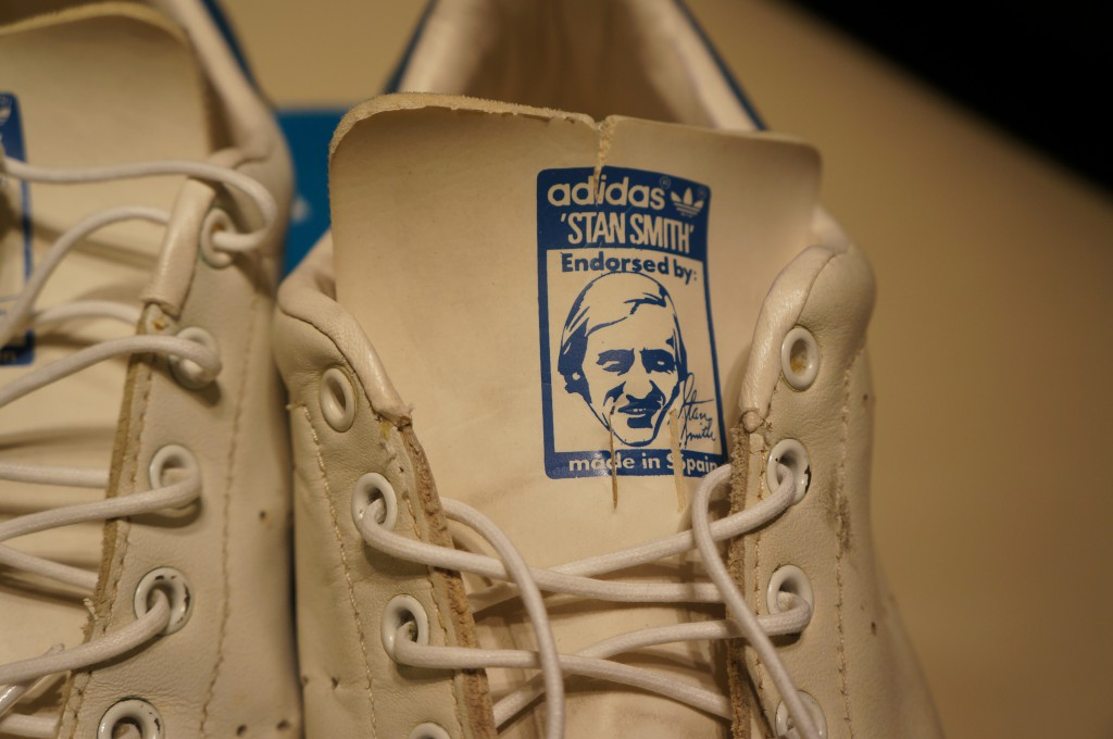 stansmith spainmade