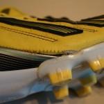 adidas アディゼロ F50 TRX HG LEA