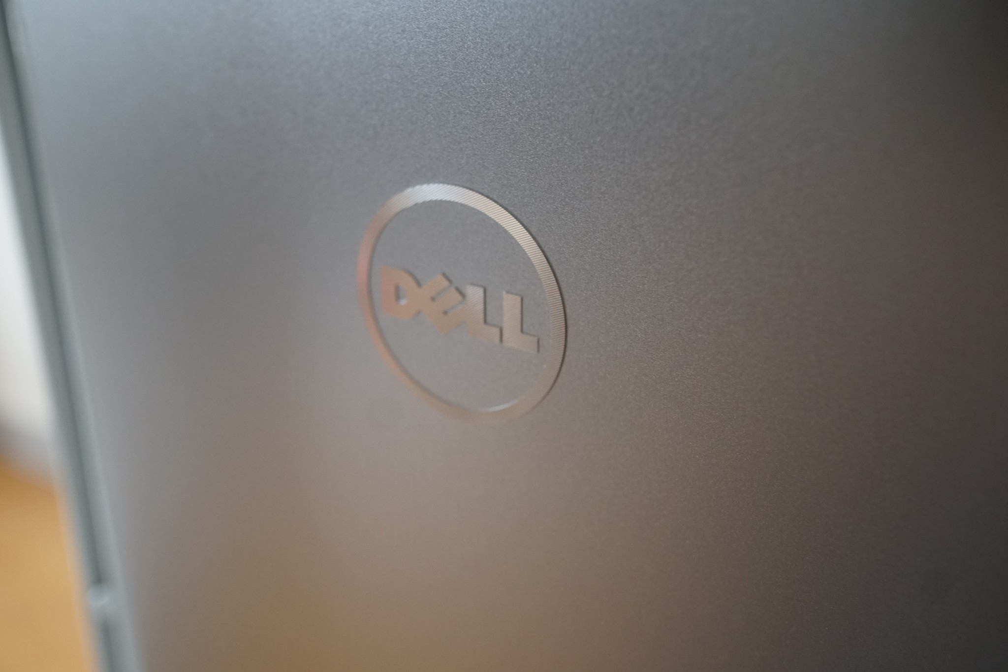 dell xps8920 special edition