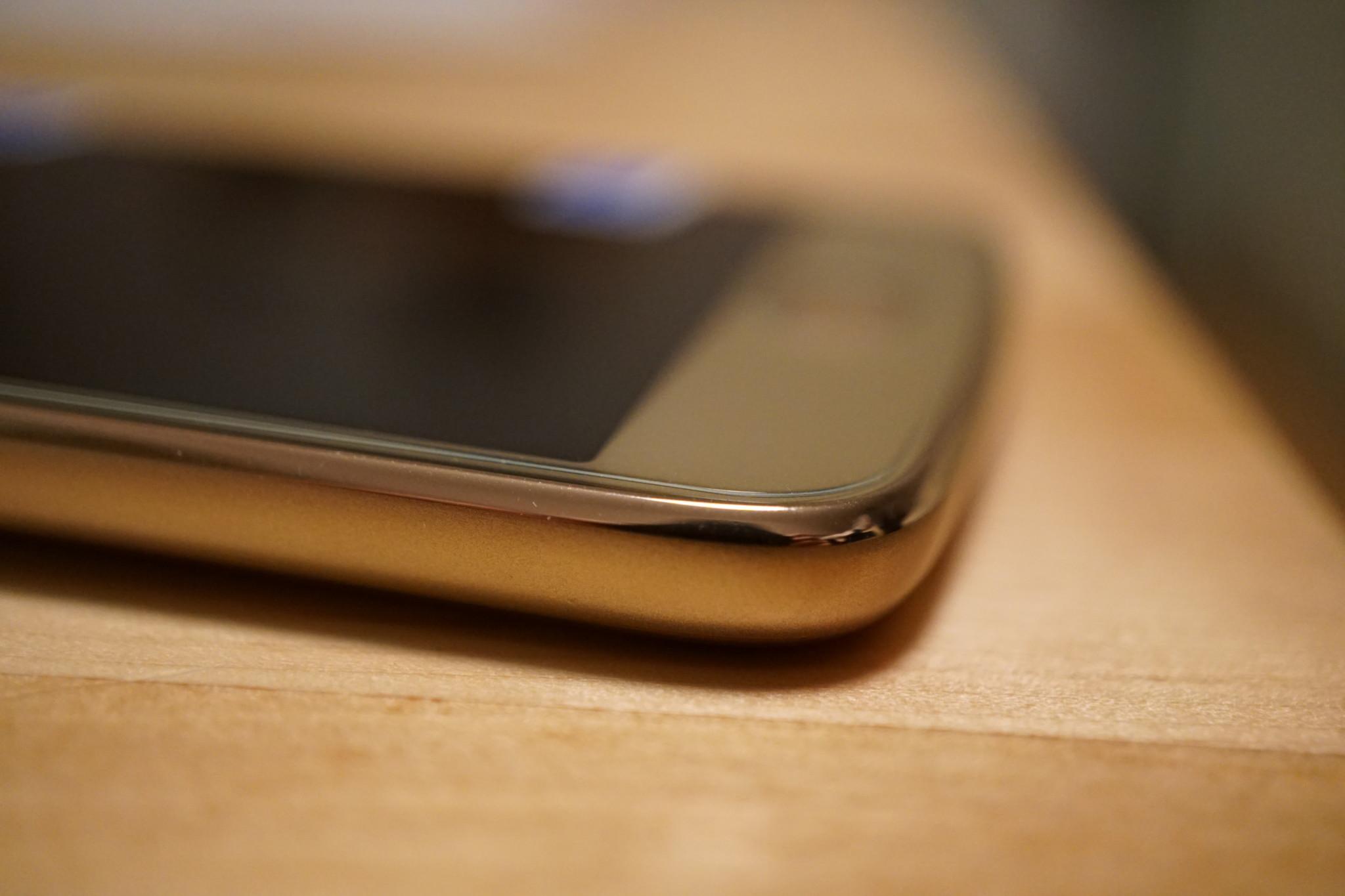 Beyeah【2枚】 Motorola Moto G5 Plus フィルム ガラスフィルム
