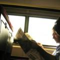 【九州】博多-小倉の移動はJR新幹線よかよかきっぷがお得【ただし土祝日限定】
