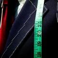 麻布テーラーとGlobal Styleでパターンオーダーのスーツを購入したので比較